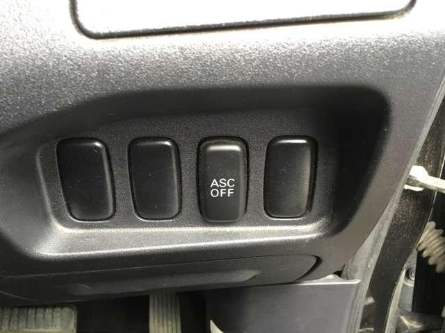 2.4 ローデスト 24G 4WD(12枚目)
