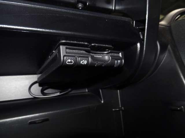 F トヨタセーフティセンスC 衝突回避支援パッケージ 先行車発進告知機能 レーンアシスト オートマチックハイビーム 横滑り防止 ナビ バックカメラ ETC ドライブレコーダー 4WD(15枚目)