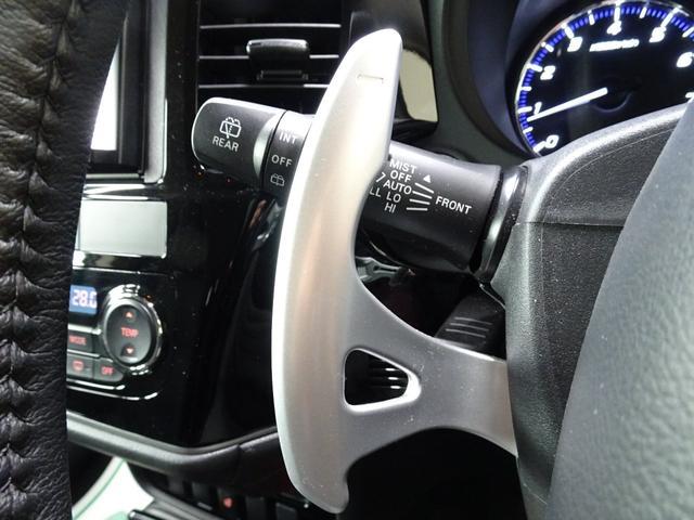 24Gセーフティパッケージ Eアシスト 追突軽減ブレーキ 車線逸脱警報 レーダークルーズコントロール オートマチックハイビーム 横滑り防止 ナビ ETC LEDヘッドライト ステアリングヒーター 4WD(33枚目)