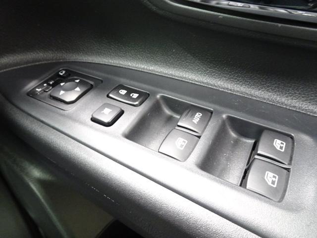 24Gセーフティパッケージ Eアシスト 追突軽減ブレーキ 車線逸脱警報 レーダークルーズコントロール オートマチックハイビーム 横滑り防止 ナビ ETC LEDヘッドライト ステアリングヒーター 4WD(35枚目)
