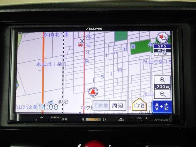 D パワーパッケージ ディーゼルターボ ナビ バックカメラ ETC 両側パワースライドドア HIDヘッドライト クルーズコントロール シートヒーター 横滑り防止 キーレスオペレーション 4WD(11枚目)