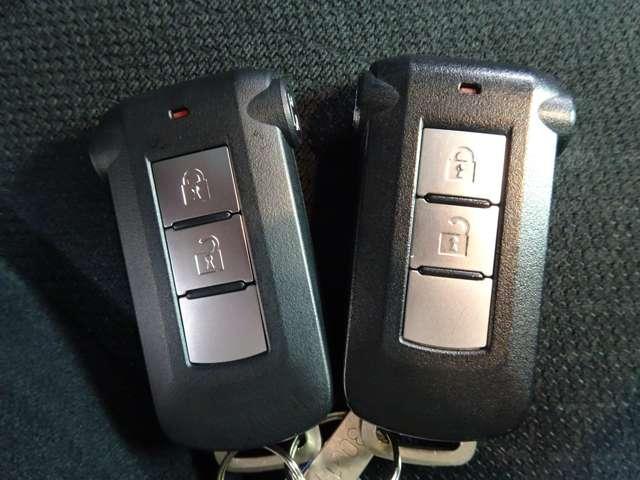 D パワーパッケージ ディーゼルターボ ナビ バックカメラ ETC 両側パワースライドドア HIDヘッドライト クルーズコントロール シートヒーター 横滑り防止 キーレスオペレーション 4WD(15枚目)
