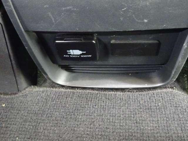 D パワーパッケージ ディーゼルターボ ナビ バックカメラ ETC 両側パワースライドドア HIDヘッドライト クルーズコントロール シートヒーター 横滑り防止 キーレスオペレーション 4WD(17枚目)