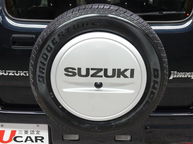 クロスアドベンチャー メモリーナビ ETC 5速MT シートヒーター LEDリングイルミネーション付フォグ クロスアドベンチャーロゴ入りブラック合皮シート プライバシーガラス 4WD(23枚目)