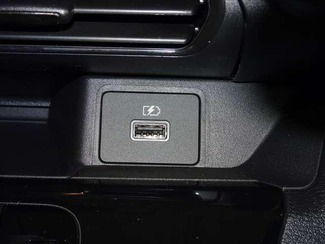 G 届出済未使用車 メモリーナビ バックカメラ ドライブレコーダー Eアシスト 追突軽減ブレーキ 踏み間違い防止 車線逸脱警報 前後クリアランスソナー LEDヘッドライト シートヒーター 4WD(19枚目)