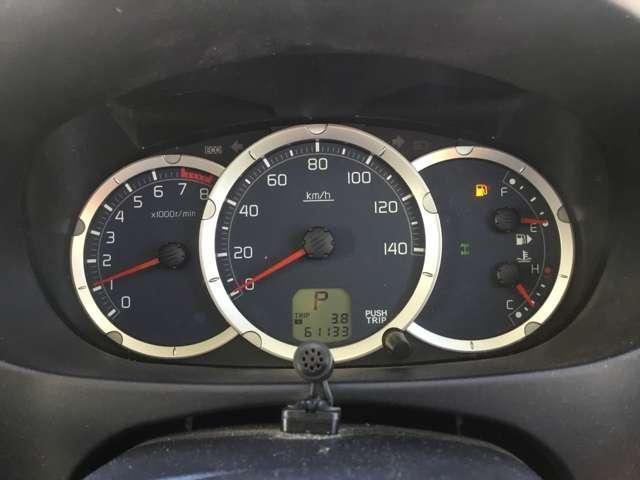 660 VR 4WD(9枚目)