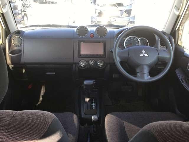 660 VR 4WD(10枚目)