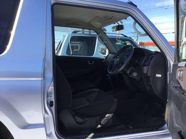 660 VR 4WD(14枚目)