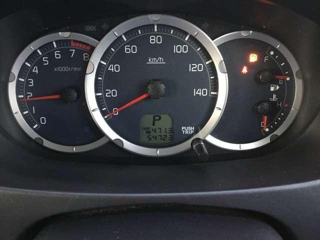 660 プレミアム セレクション 4WD(9枚目)
