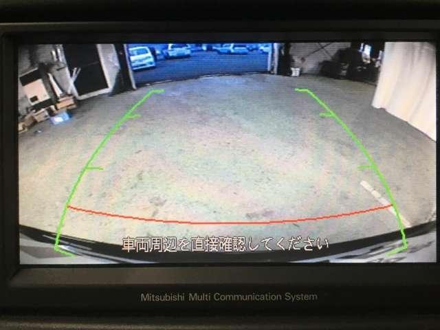 ロング エクシード Dターボ 4WD バックカメラ・ナビ(4枚目)