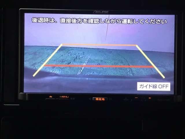 アーバンギア 2.2 G ディーゼルターボ 4WD(17枚目)