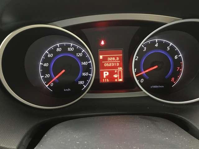 2.4 24G 4WD(12枚目)