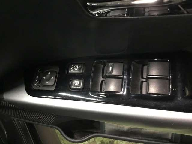2.4 24G 4WD(17枚目)