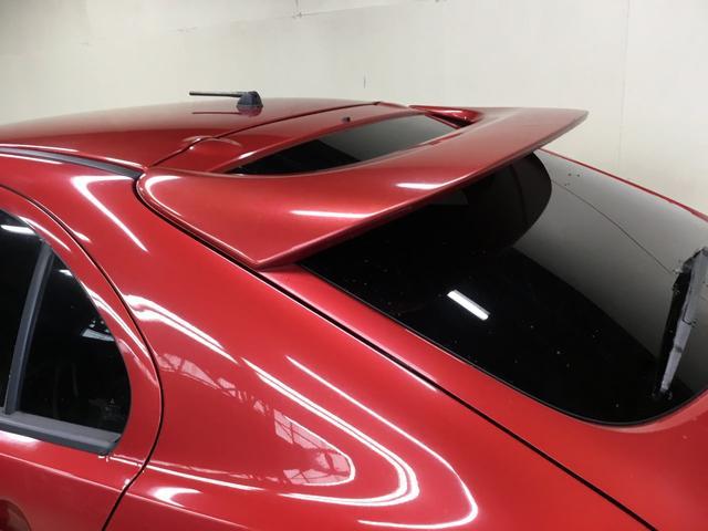 「三菱」「ギャランフォルティススポーツバック」「セダン」「北海道」の中古車31