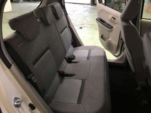 X LパッケージS スマートアシスト3 追突軽減 誤発進抑制 車線逸脱警報 先行車発進お知らせ機能 コーナーセンサー オートエアコン ナビ バックカメラ ETC シートヒーター 4WD(15枚目)
