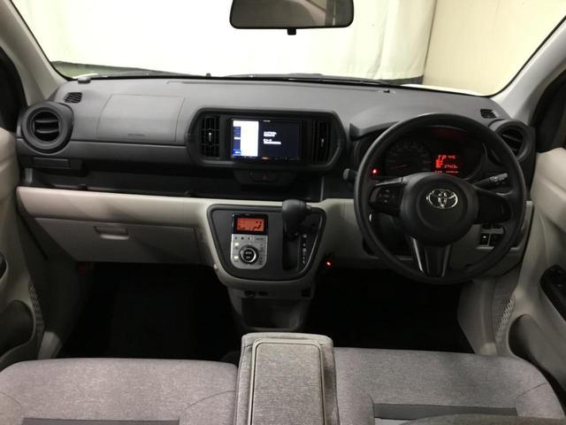 X LパッケージS スマートアシスト3 追突軽減 誤発進抑制 車線逸脱警報 先行車発進お知らせ機能 コーナーセンサー オートエアコン ナビ バックカメラ ETC シートヒーター 4WD(17枚目)