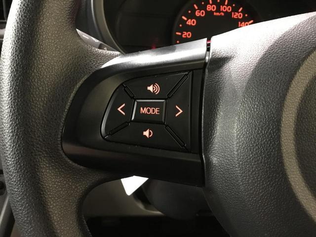X LパッケージS スマートアシスト3 追突軽減 誤発進抑制 車線逸脱警報 先行車発進お知らせ機能 コーナーセンサー オートエアコン ナビ バックカメラ ETC シートヒーター 4WD(18枚目)