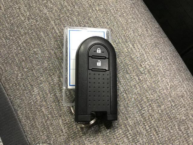 X LパッケージS スマートアシスト3 追突軽減 誤発進抑制 車線逸脱警報 先行車発進お知らせ機能 コーナーセンサー オートエアコン ナビ バックカメラ ETC シートヒーター 4WD(24枚目)