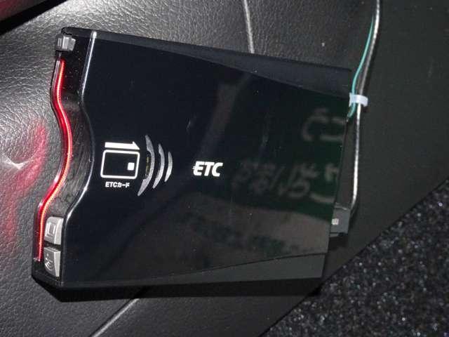 24Gセーフティパッケージ Eアシスト 追突軽減ブレーキ 車線逸脱警報 レーダークルーズコントロール オートマチックハイビーム 横滑り防止 ナビ ETC LEDヘッドライト ステアリングヒーター 4WD(16枚目)