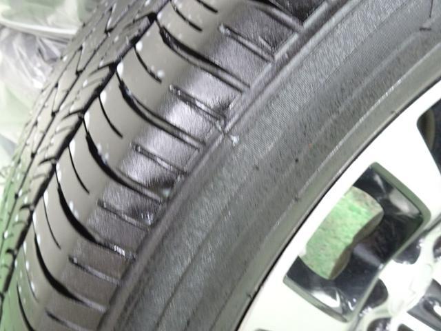 24Gセーフティパッケージ Eアシスト 追突軽減ブレーキ 車線逸脱警報 レーダークルーズコントロール オートマチックハイビーム 横滑り防止 ナビ ETC LEDヘッドライト ステアリングヒーター 4WD(31枚目)