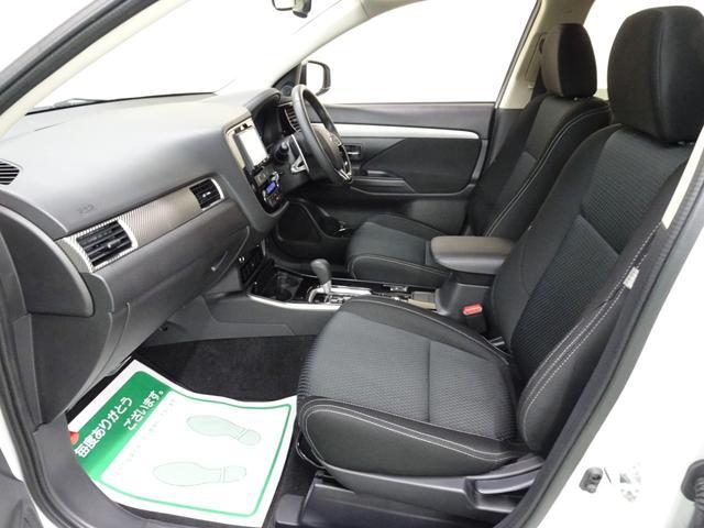 24Gセーフティパッケージ Eアシスト 追突軽減ブレーキ 車線逸脱警報 レーダークルーズコントロール オートマチックハイビーム 横滑り防止 ナビ ETC LEDヘッドライト ステアリングヒーター 4WD(32枚目)