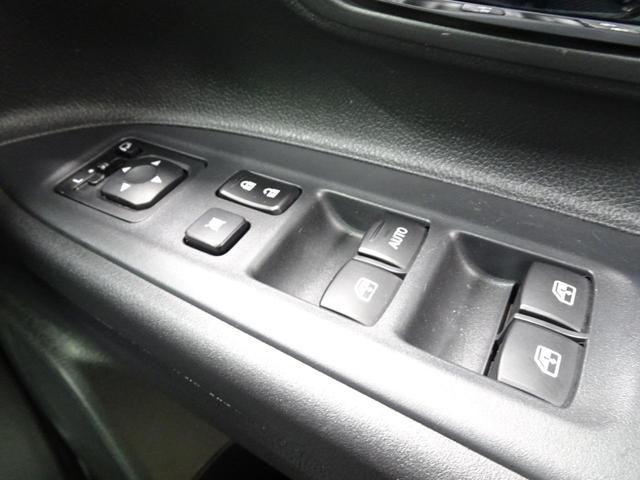 24Gセーフティパッケージ Eアシスト 追突軽減ブレーキ 車線逸脱警報 レーダークルーズコントロール オートマチックハイビーム 横滑り防止 ナビ ETC LEDヘッドライト ステアリングヒーター 4WD(42枚目)