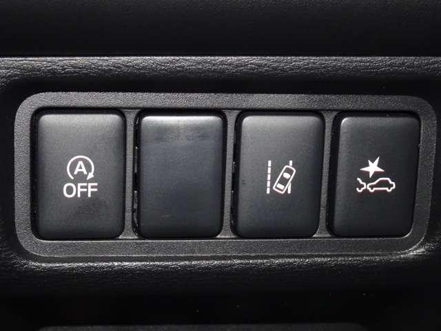 P D5専用10.1型ナビ ETC Eアシスト 追突軽減ブレーキ マルチアラウンド 後方車両検知 車線逸脱警報 レーダークルーズコントロール 誤発進抑制 レーンチェンジアシスト 4WD(15枚目)
