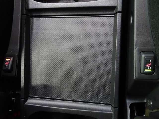 P D5専用10.1型ナビ ETC Eアシスト 追突軽減ブレーキ マルチアラウンド 後方車両検知 車線逸脱警報 レーダークルーズコントロール 誤発進抑制 レーンチェンジアシスト 4WD(17枚目)