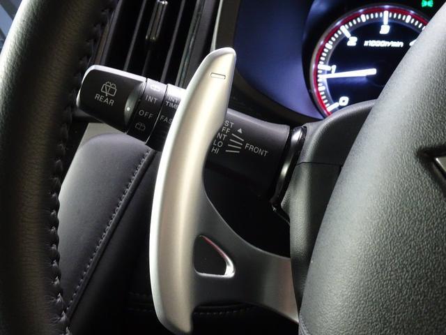 P D5専用10.1型ナビ ETC Eアシスト 追突軽減ブレーキ マルチアラウンド 後方車両検知 車線逸脱警報 レーダークルーズコントロール 誤発進抑制 レーンチェンジアシスト 4WD(32枚目)