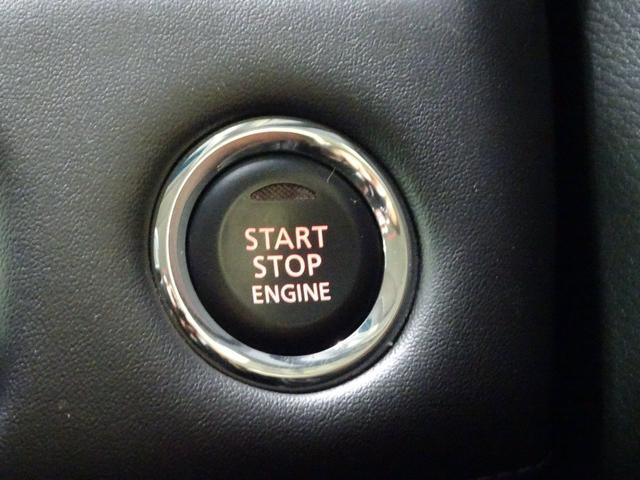 P D5専用10.1型ナビ ETC Eアシスト 追突軽減ブレーキ マルチアラウンド 後方車両検知 車線逸脱警報 レーダークルーズコントロール 誤発進抑制 レーンチェンジアシスト 4WD(43枚目)