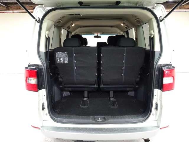 D パワーパッケージ ディーゼルターボ ナビ バックカメラ ETC 両側パワースライドドア HIDヘッドライト クルーズコントロール シートヒーター 横滑り防止 キーレスオペレーション 4WD(9枚目)