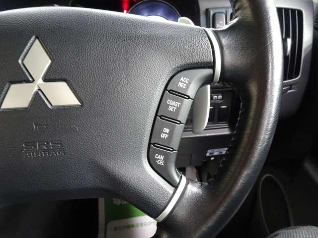 D パワーパッケージ ディーゼルターボ ナビ バックカメラ ETC 両側パワースライドドア HIDヘッドライト クルーズコントロール シートヒーター 横滑り防止 キーレスオペレーション 4WD(14枚目)
