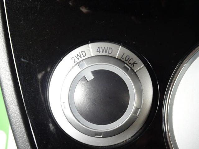 D パワーパッケージ ディーゼルターボ ナビ バックカメラ ETC 両側パワースライドドア HIDヘッドライト クルーズコントロール シートヒーター 横滑り防止 キーレスオペレーション 4WD(33枚目)