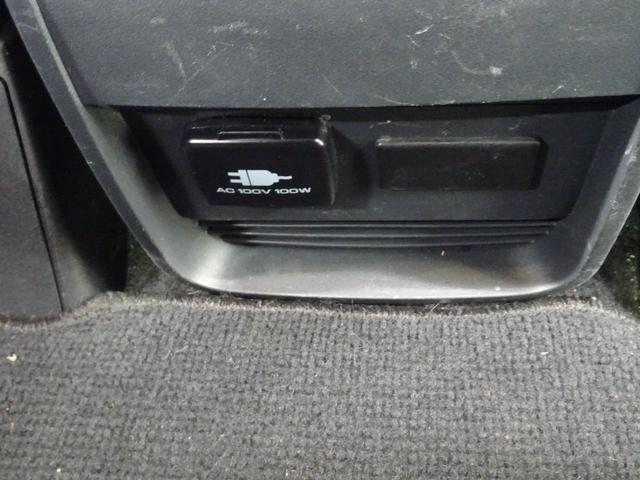 D パワーパッケージ ディーゼルターボ ナビ バックカメラ ETC 両側パワースライドドア HIDヘッドライト クルーズコントロール シートヒーター 横滑り防止 キーレスオペレーション 4WD(34枚目)