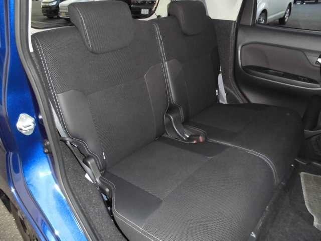 ダイハツ ムーヴ 660 カスタム RS ハイパー SAII 4WD