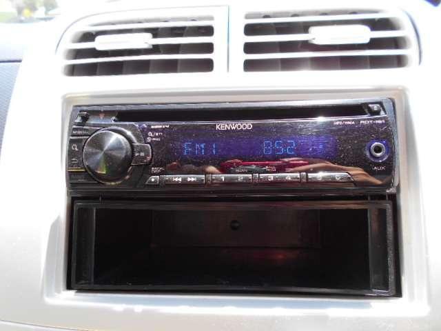 660 MX 4WD(12枚目)