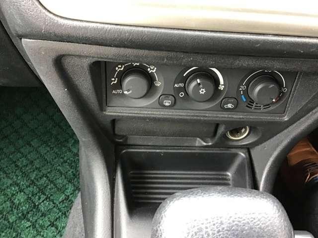 2.0 アクティブフィールドエディション 4WD(12枚目)