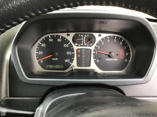 660 アクティブフィールド エディション 4WD(10枚目)