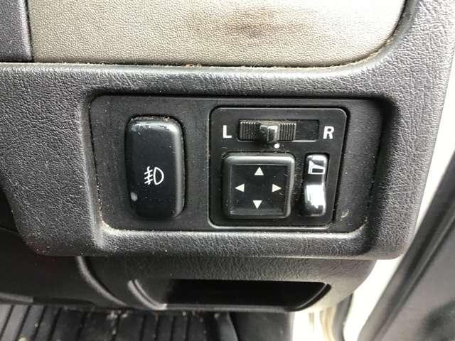 660 アクティブフィールド エディション 4WD(13枚目)