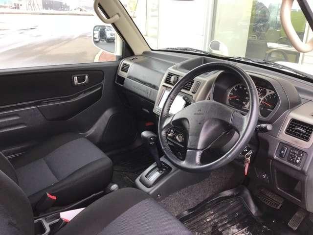 660 アクティブフィールド エディション 4WD(14枚目)