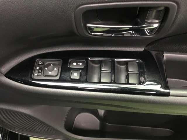 2.0 G セイフティパッケージ 4WD(10枚目)