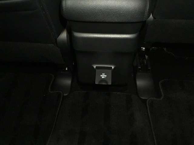 2.0 G リミテッド エディション 4WD(12枚目)