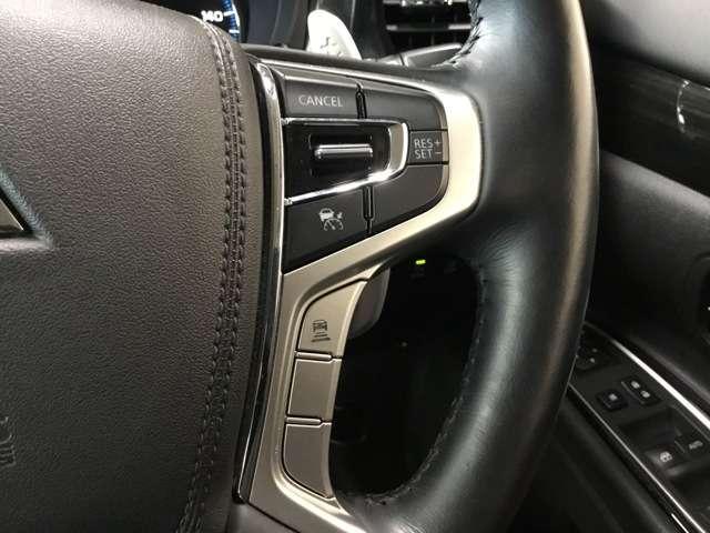 2.0 G リミテッド エディション 4WD(17枚目)