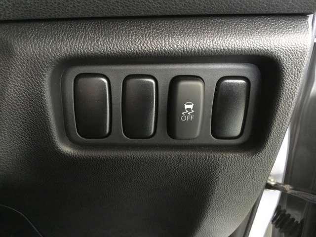 「三菱」「RVR」「SUV・クロカン」「北海道」の中古車18