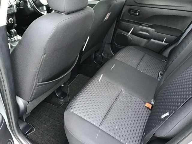 「三菱」「RVR」「SUV・クロカン」「北海道」の中古車19