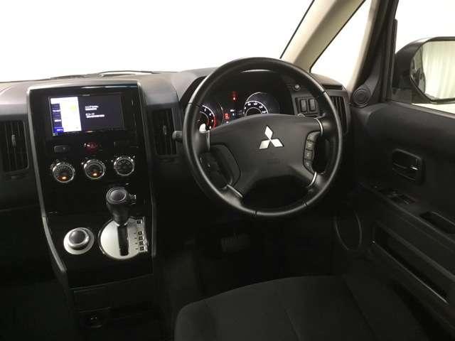 「三菱」「デリカD:5」「ミニバン・ワンボックス」「北海道」の中古車3
