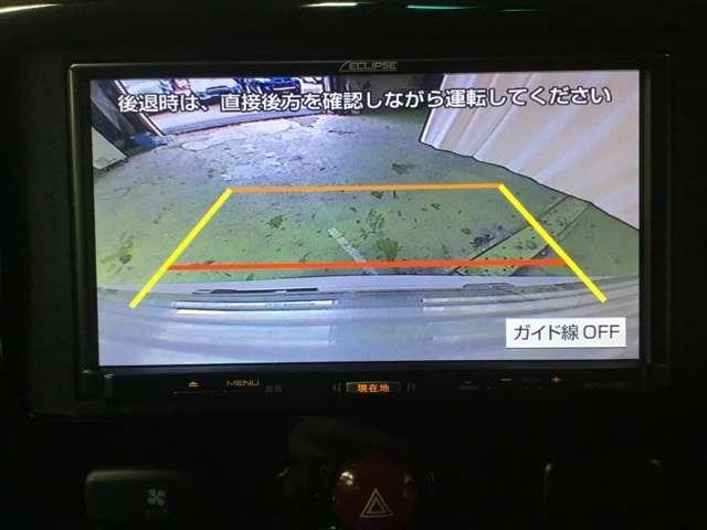「三菱」「デリカD:5」「ミニバン・ワンボックス」「北海道」の中古車4