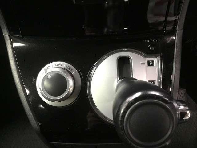 「三菱」「デリカD:5」「ミニバン・ワンボックス」「北海道」の中古車17
