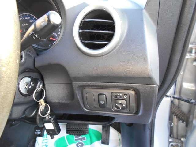 1.5 RX 4WD(12枚目)