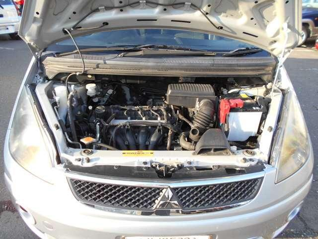 1.5 RX 4WD(15枚目)